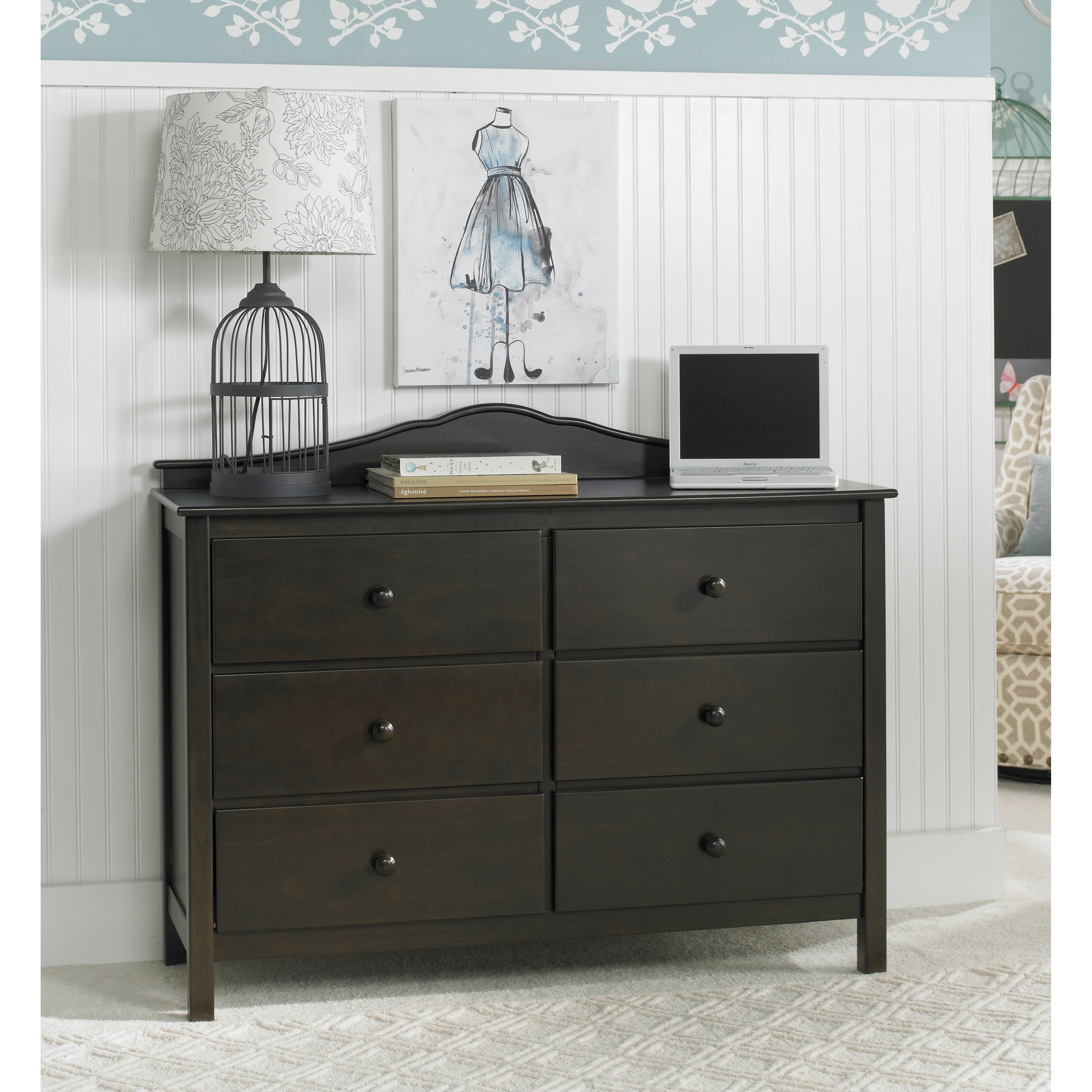 ideas davinci of incredible changing dresser files reviews u drawer styles and table bestdressers combo emily inspiration nursery kalani pic pics unbelievable