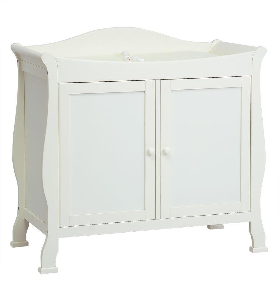 Davinci Kalani Dresser | Davinci Crib | Davinci Baby Crib