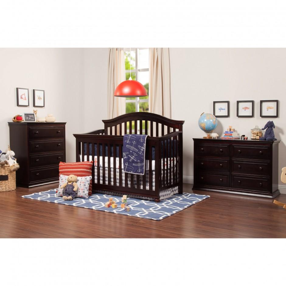 Davinci Kalani Dresser | Target 4 Drawer Dresser | Crib And Changing Table Combo Buy Buy Baby