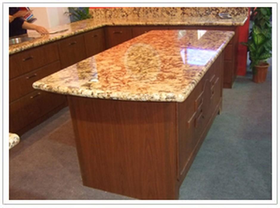 Discount Kitchen Countertops | Granite Countertops Lowes | Home Depot Countertop Estimator