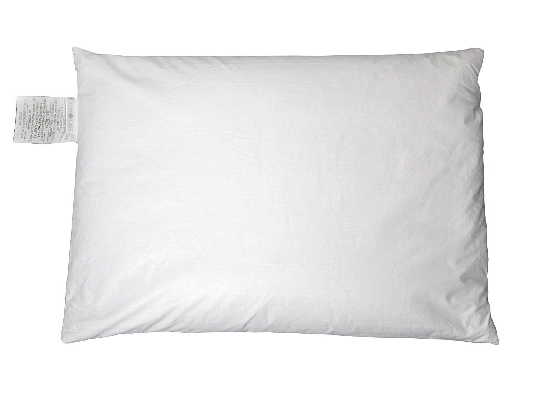 Diy Buckwheat Pillow | Buckwheat Pillow Benefits | Makura Pillow