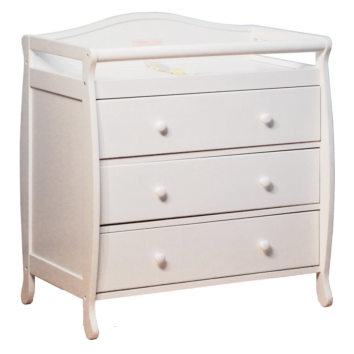 Dresser Changing Table Combo | Changing Table Dresser | Baby Dresser Walmart