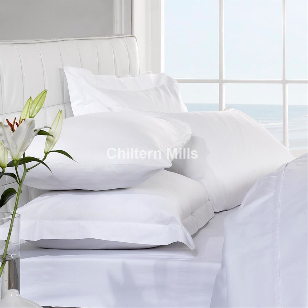 Egyptian Cotton Sateen Sheets | Egyptian Cotton Sheets | Sateen Egyptian Cotton Sheets