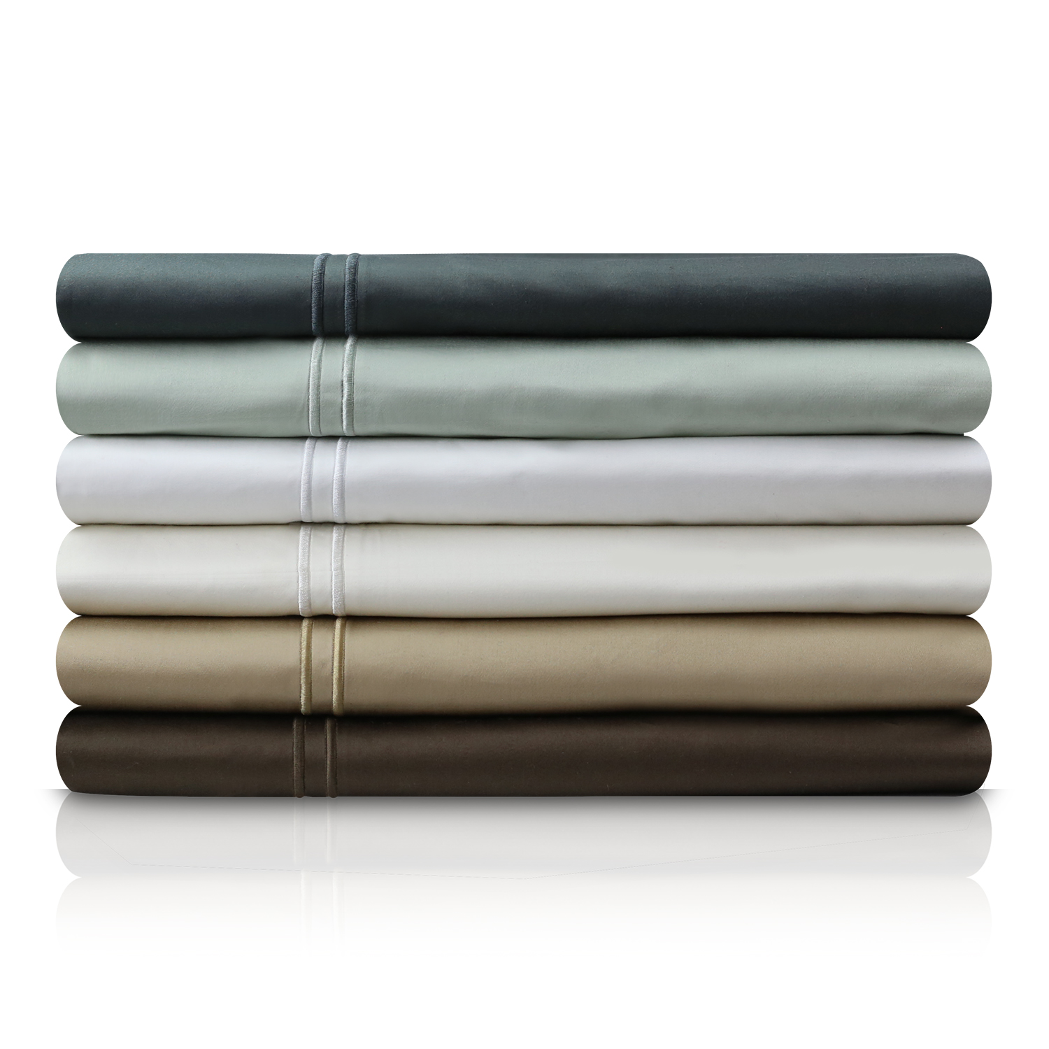 Egyptian Cotton Sheets Bed Bath and Beyond | Hotel Collection Egyptian Cotton Sheets | Egyptian Cotton Sheets