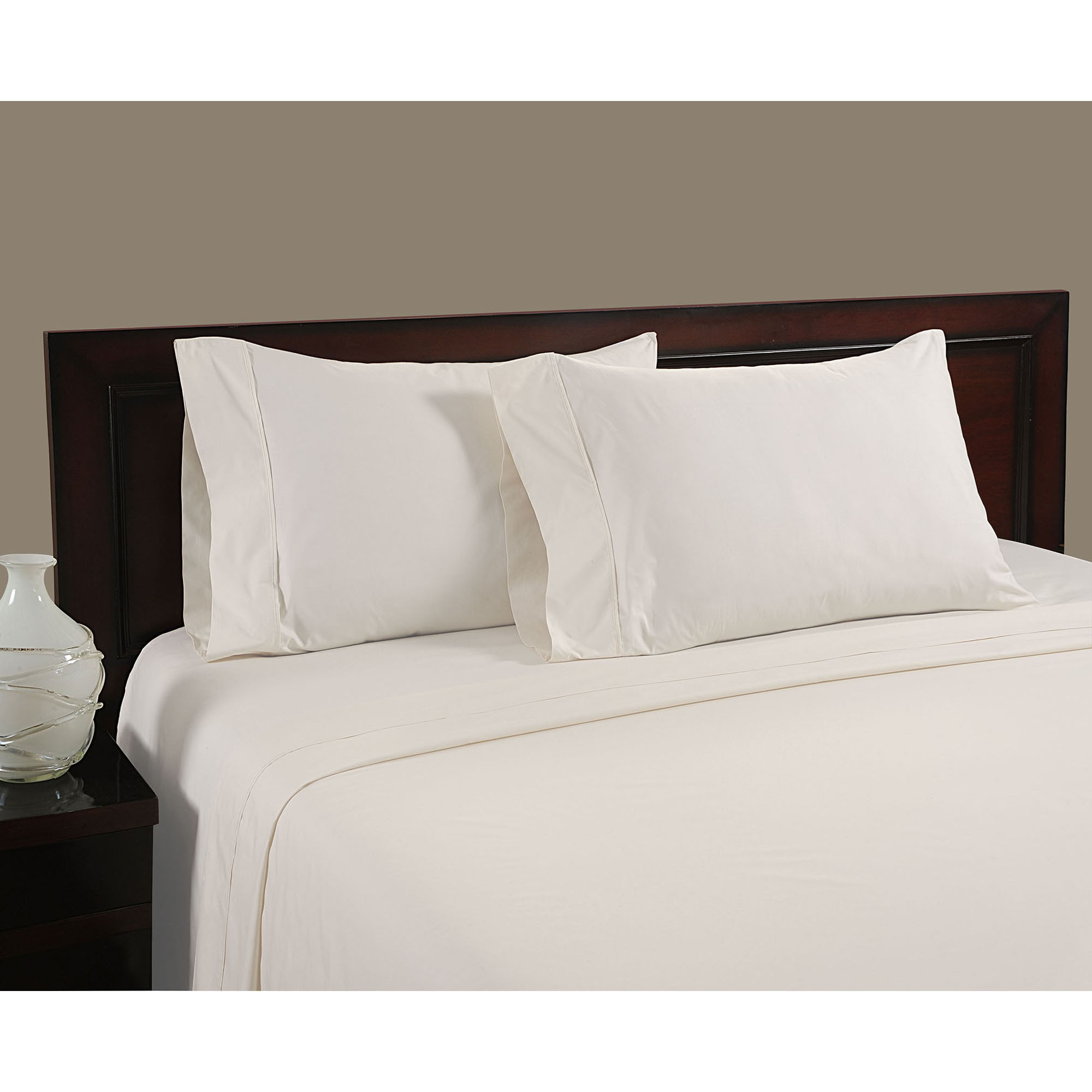 Egyptian Cotton Sheets | Cmn Home Sheets | Bed Sheets Egyptian Cotton