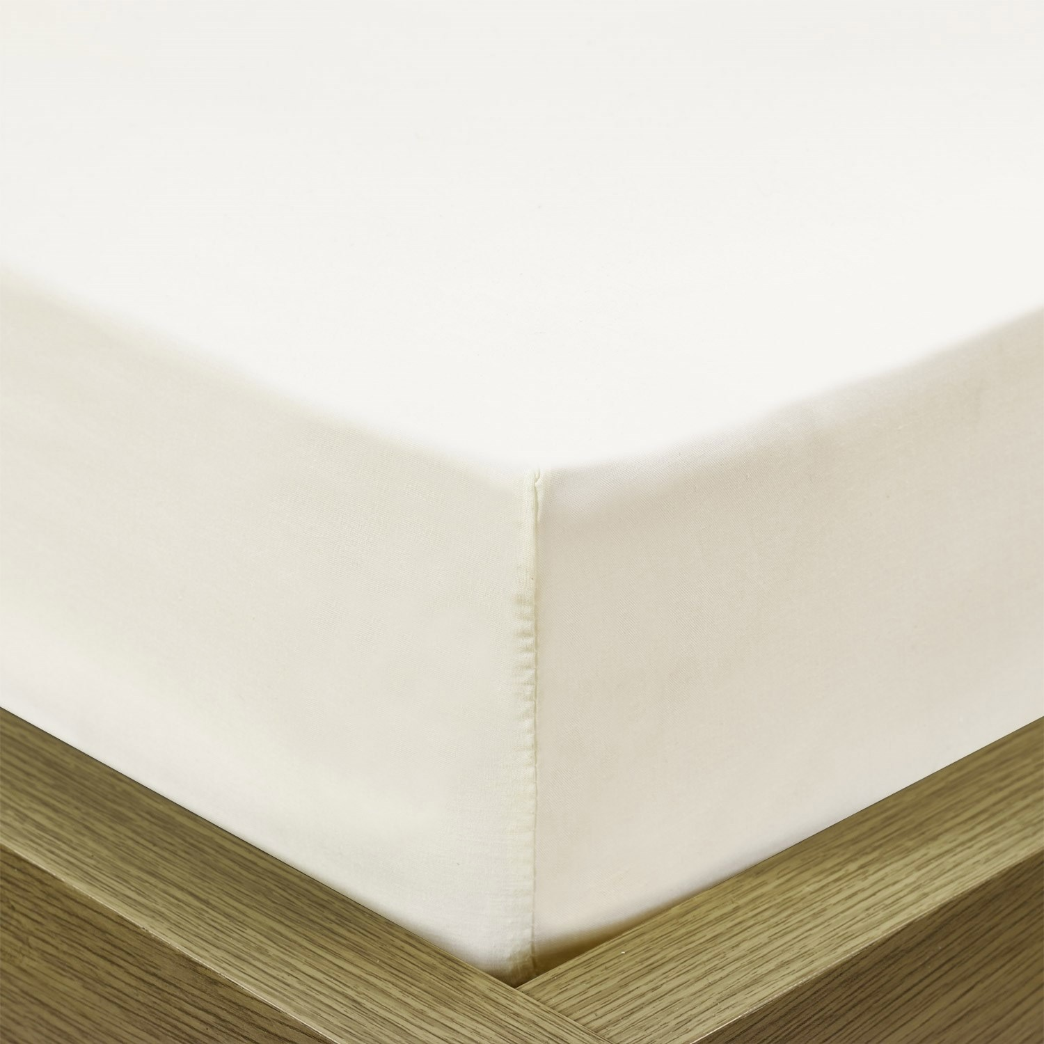 Egyptian Cotton Sheets | Egyptian Cotton Thread Count | Egyptian Cotton Sateen Sheets