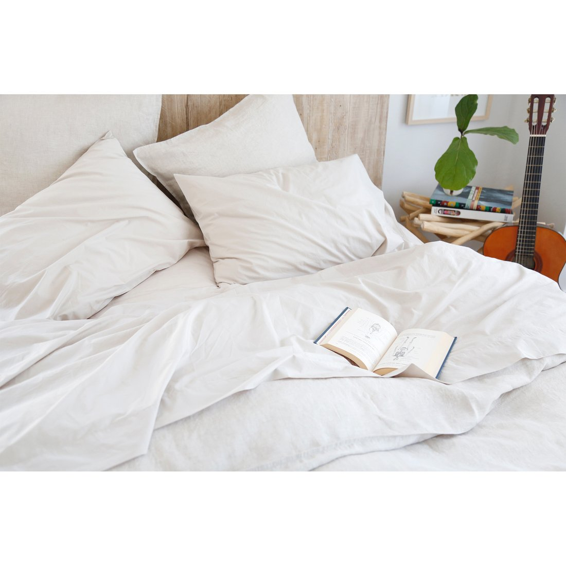 Egyptian Cotton Sheets | Egyptian Percale Cotton Sheets | Egyptian Cotton  Sheets King