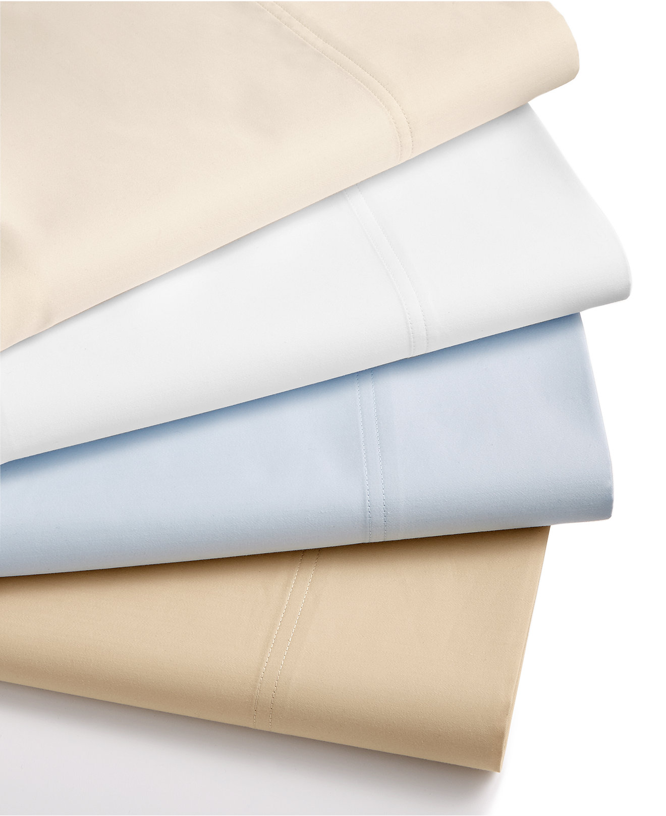 Egyptian Cotton Sheets | Flannel Fitted Sheet | Sheets and Pillowcases