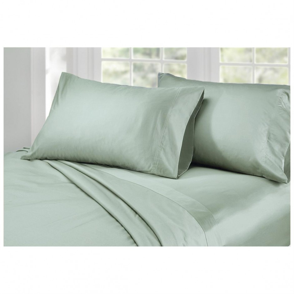 Egyptian Cotton Sheets | Genuine Egyptian Cotton Sheets | 1500 Thread Count Sheets