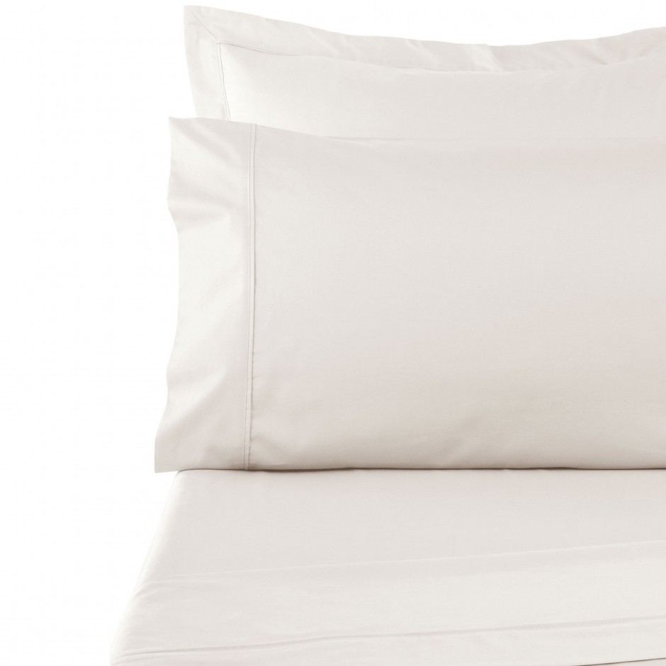 Egyptian Cotton Sheets | Ivory Egyptian Cotton Sheets | Wayfair Sheets