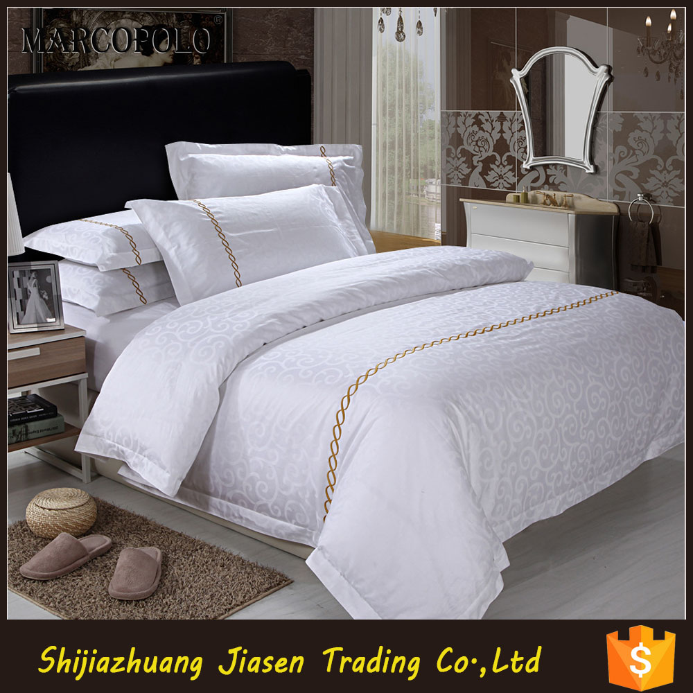 Egyptian Cotton Sheets | Jcp Sheets | 1000 Thread Count Egyptian Cotton Sheets