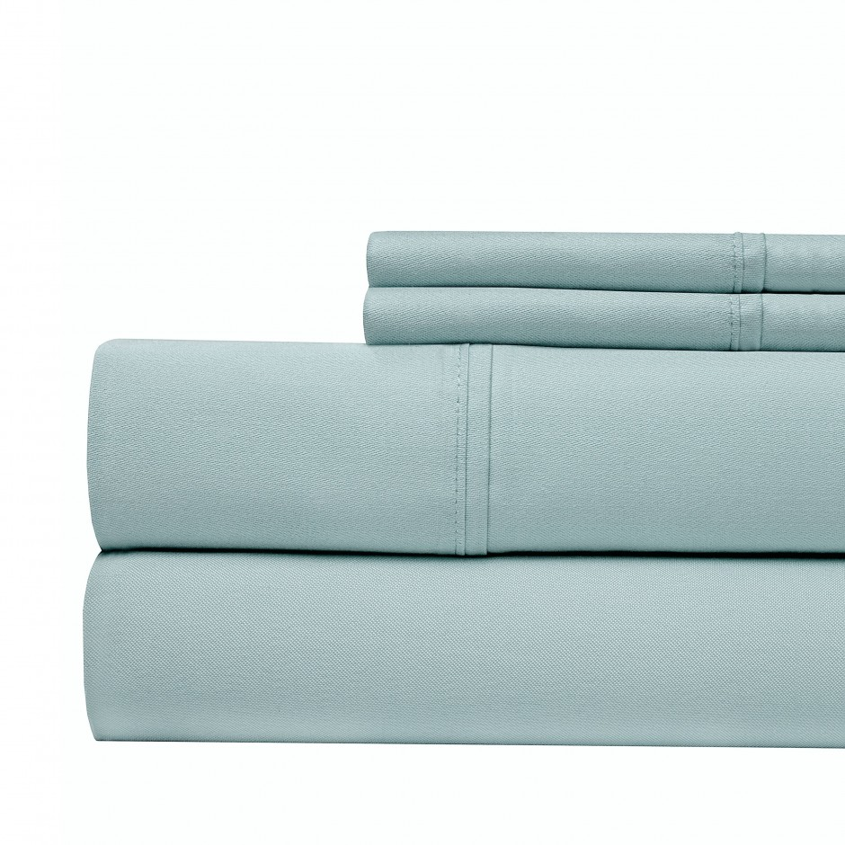 Egyptian Cotton Sheets | Percale Egyptian Cotton Sheets | Egyptian Cotton Sheets 300 Thread Count