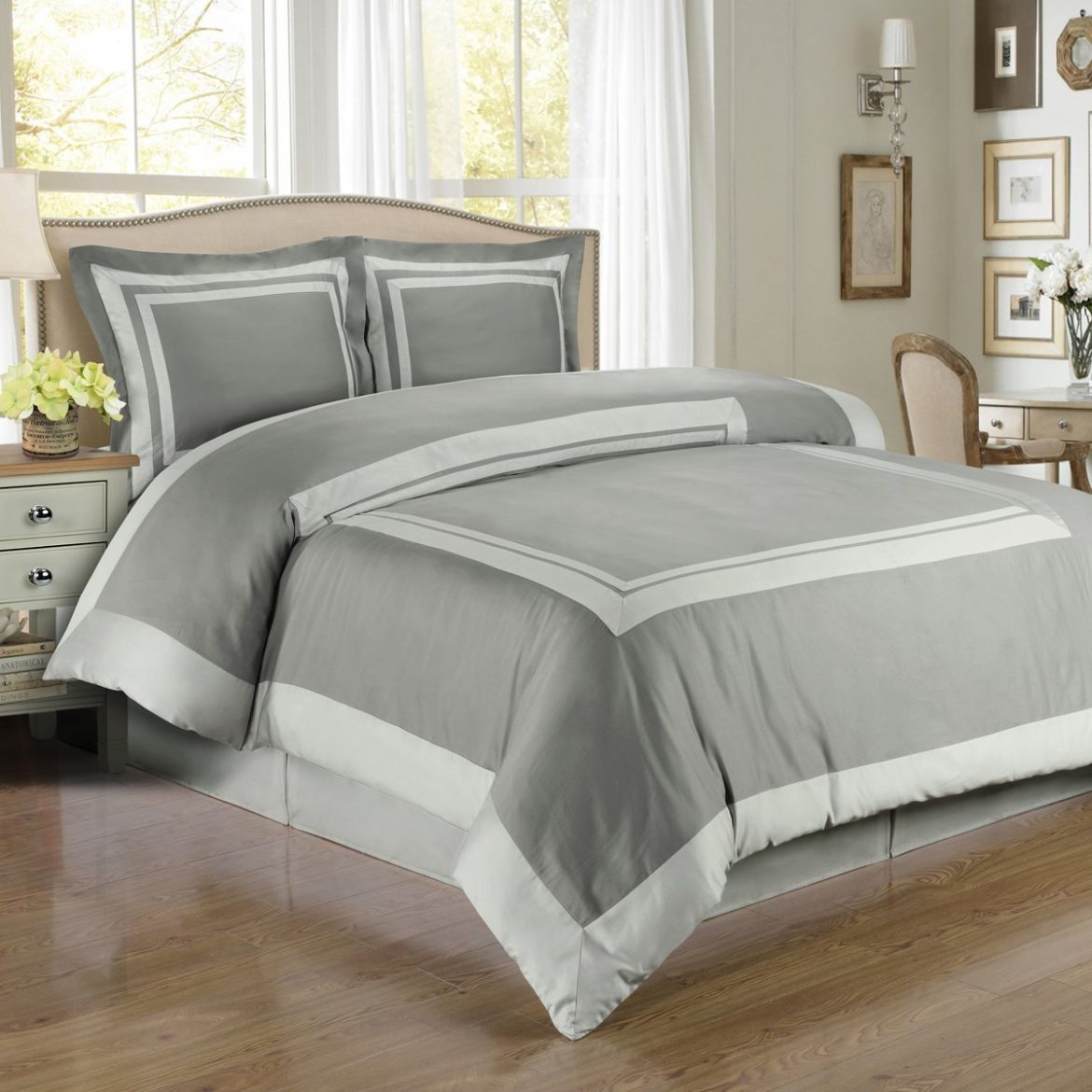 Egyptian Cotton Sheets | Royal Blue Sheets | Bloomingdales Sheets