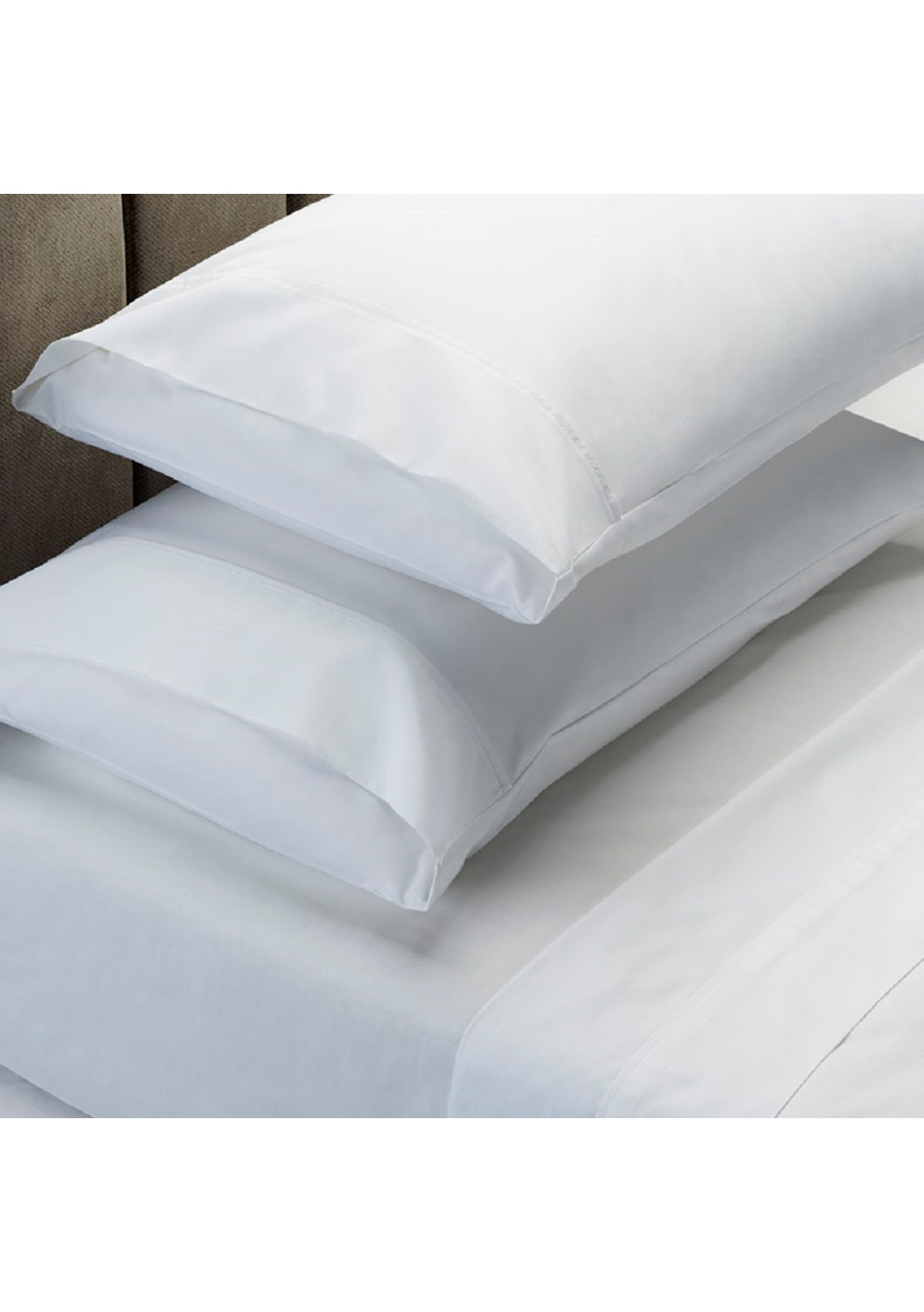 Egyptian Cotton Sheets | Sheets of Egyptian Cotton | 1000 Egyptian Cotton Sheets