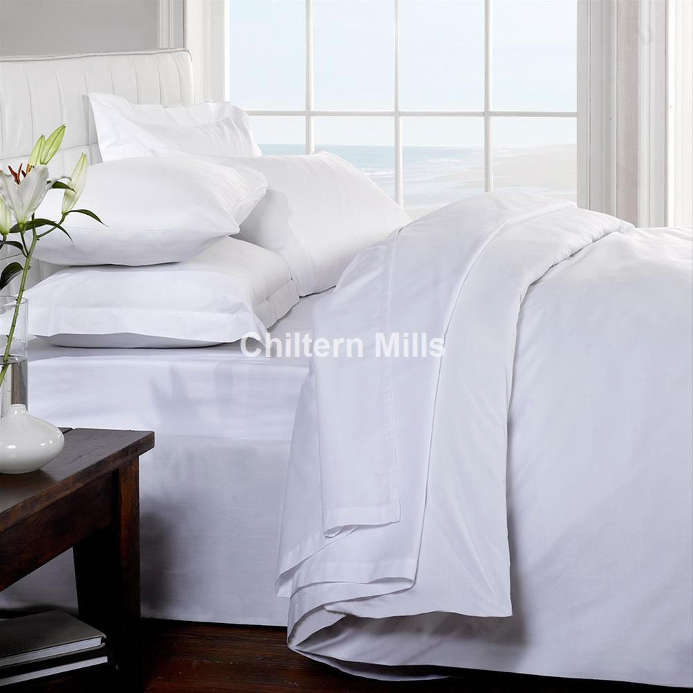 Egyptian Cotton Sheets | Wamsutta Egyptian Cotton Sheets | Canopy Sheets Egyptian Cotton