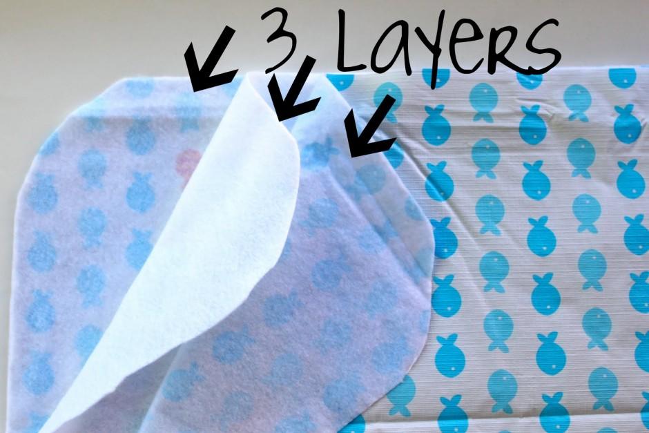 Elastic Tablecloths | Clear Vinyl Tablecloth | Vinyl Tablecloths