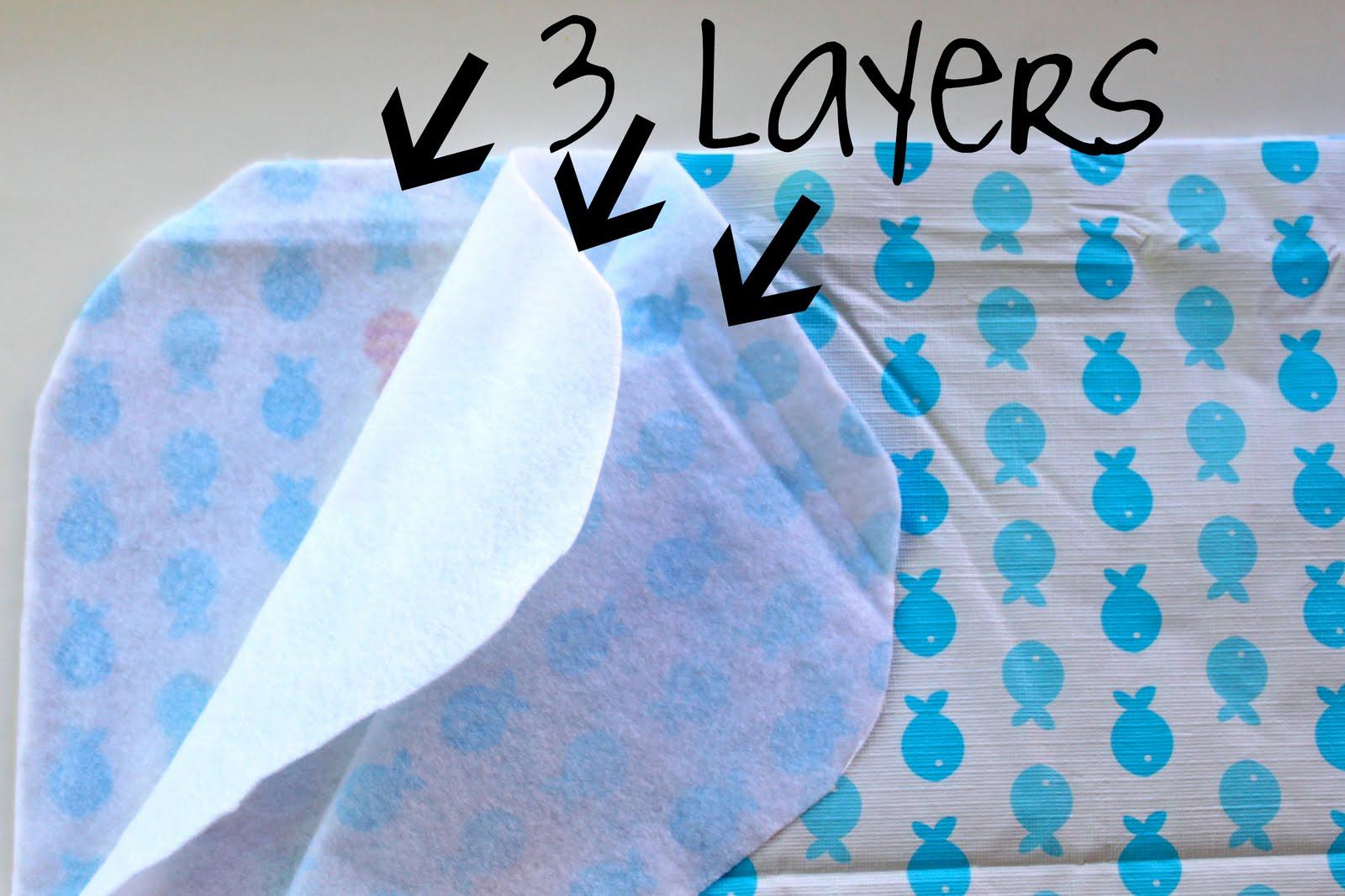 elastic tablecloths clear vinyl tablecloth vinyl tablecloths - Vinyl Tablecloths