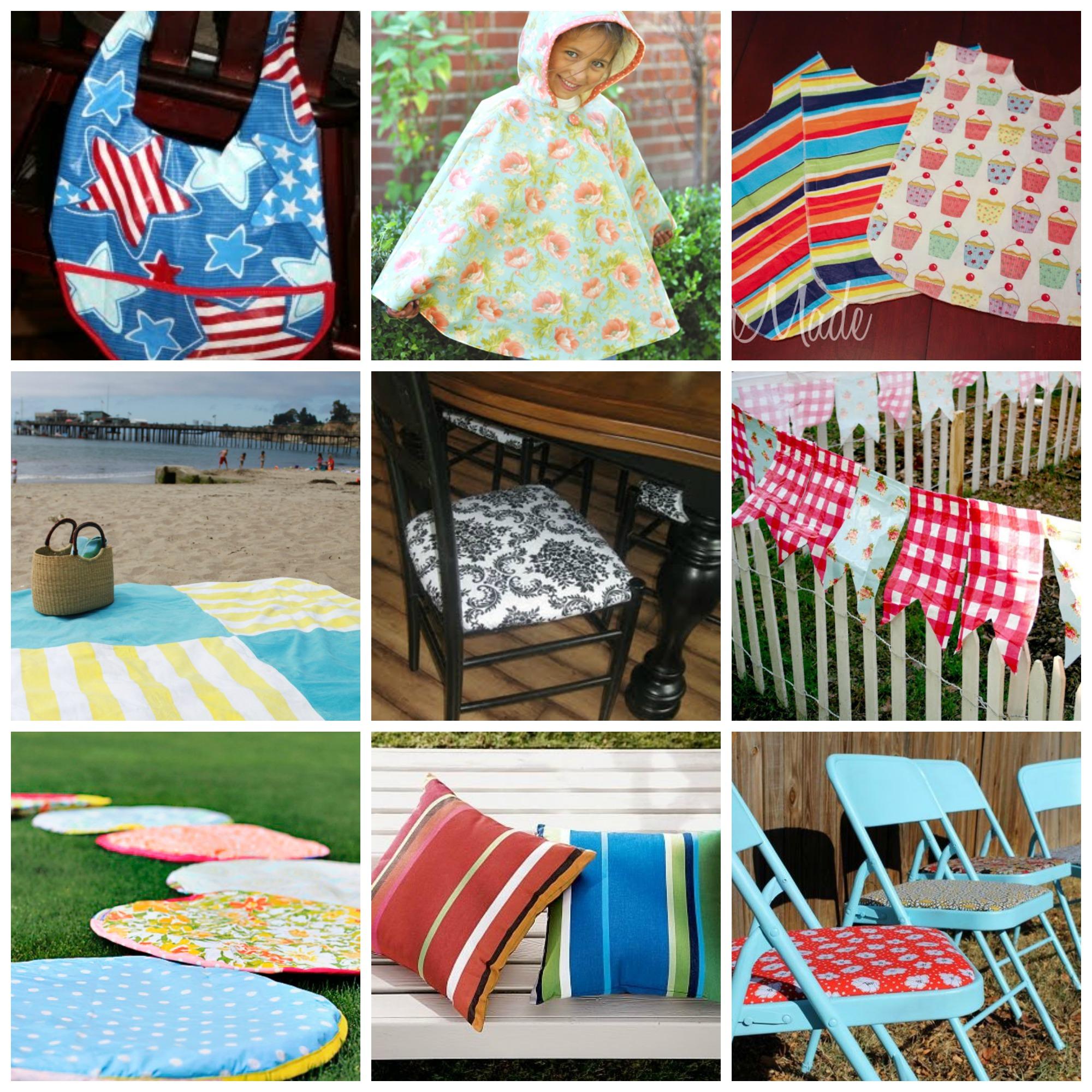 Elastic Tablecloths   Outdoor Tablecloths   Vinyl Tablecloths