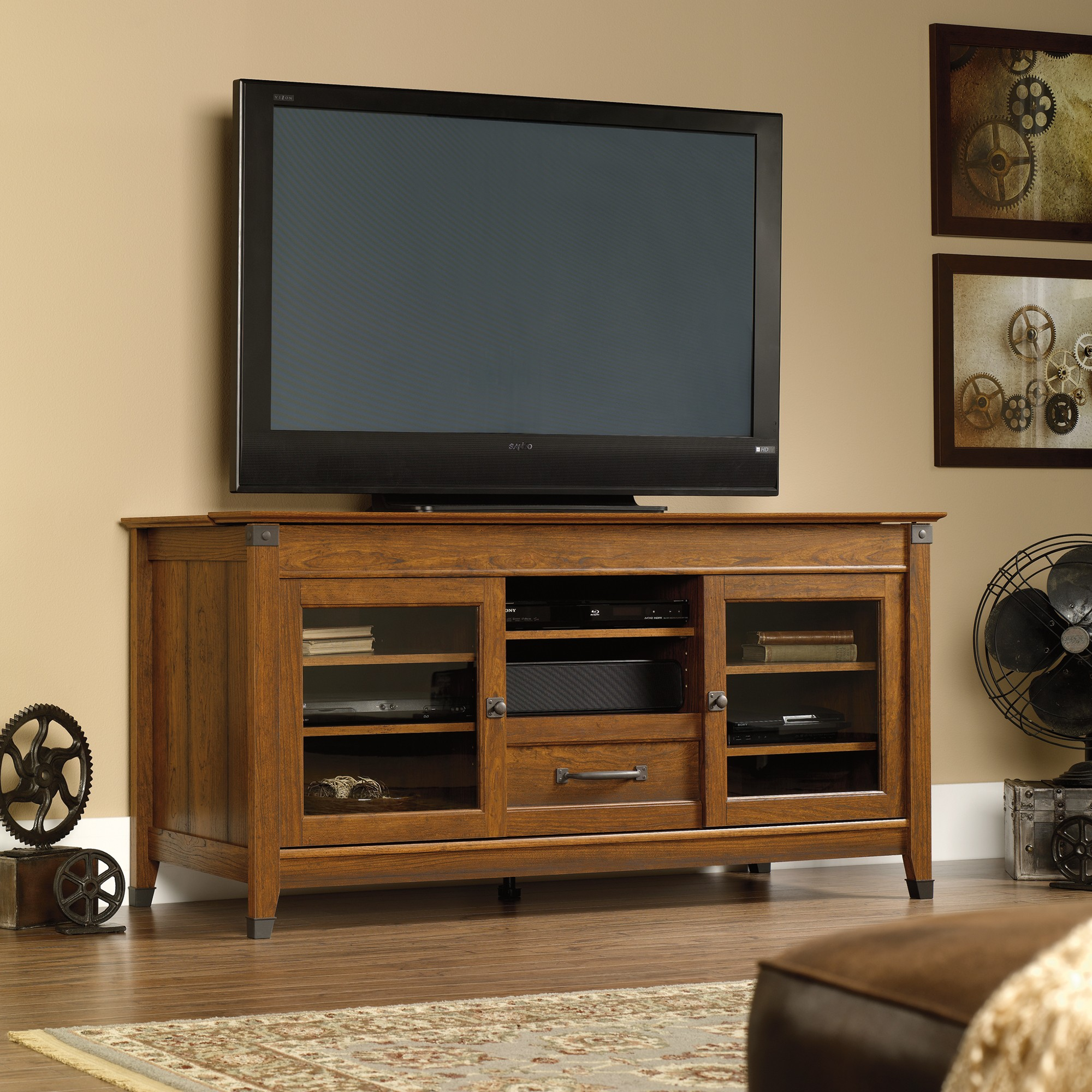 Entertainment Stands Target | Sauder Tv Stands | Sauder Tv Stands and Cabinets
