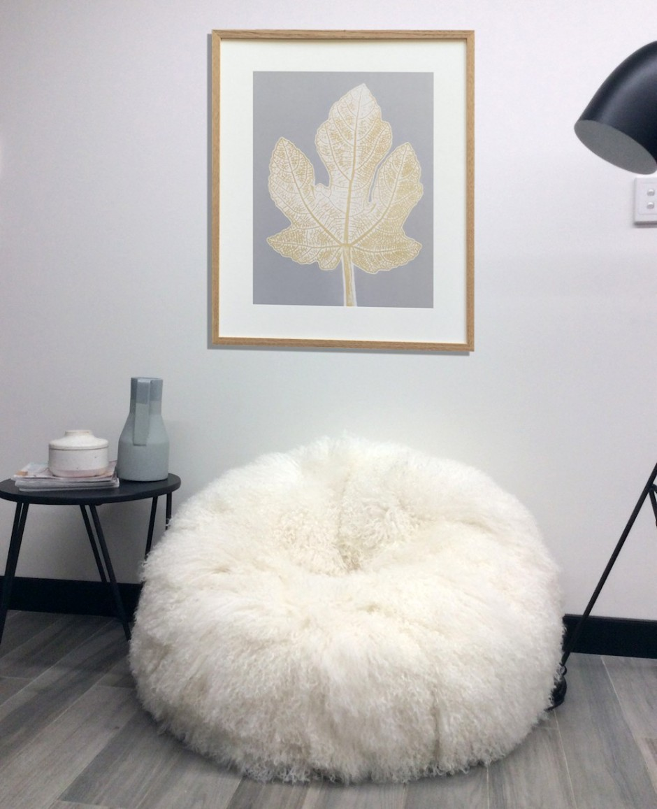 Extra Large Bean Bag Chairs | Sheepskin Beanbag | Bean Bag Lowest Price