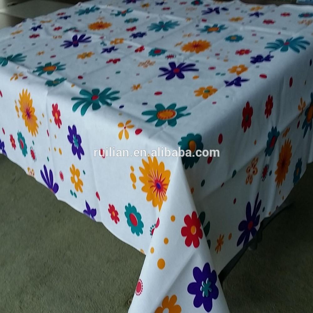 fancy tablecloths vinyl tablecloths elasticized table cover. beautiful ideas. Home Design Ideas