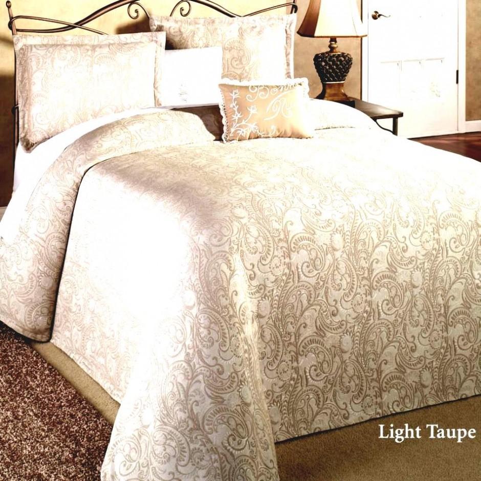 Field Crest Sheets | Fieldcrest Luxury 800 Thread Count Sheets | Fieldcrest Luxury Sheets
