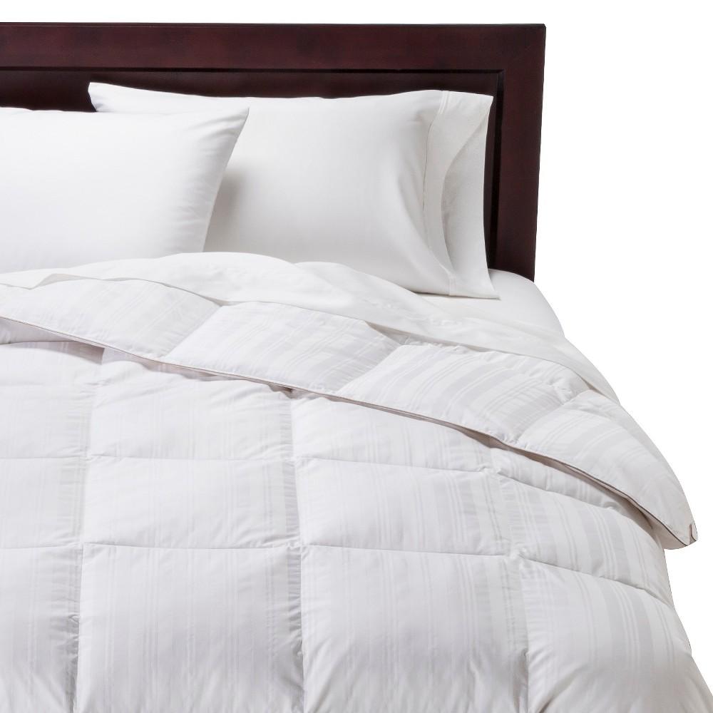 Fieldcrest Comforter | Ikea Queen Sheets | Fieldcrest Luxury Sheets
