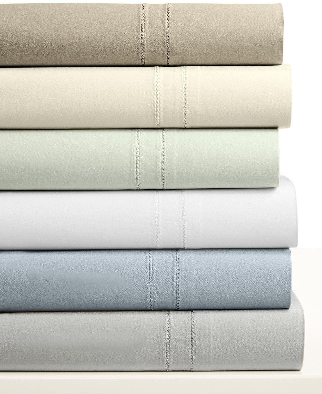 Fieldcrest Coverlet | Fieldcrest Rn17730 | Fieldcrest Luxury Sheets