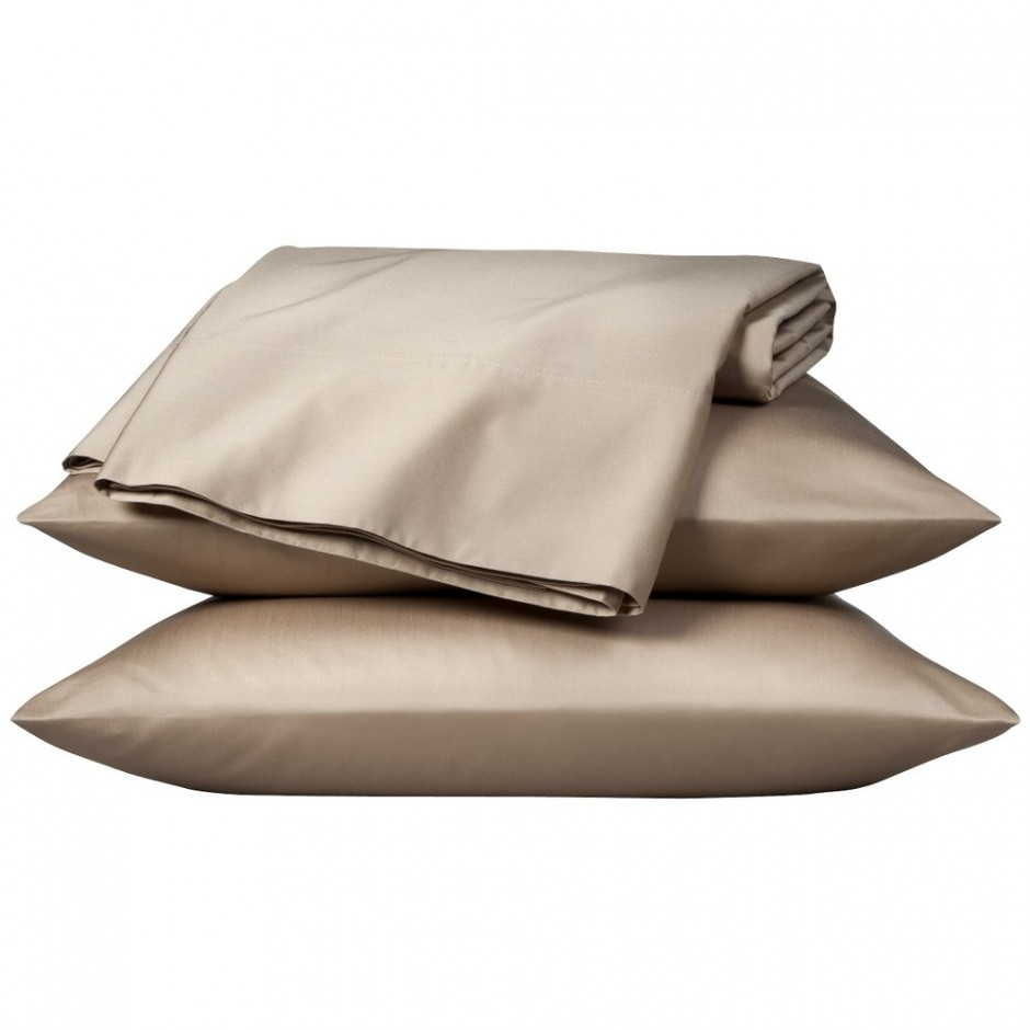 Fieldcrest Linens | Fieldcrest Luxury Sheets | Fieldcrest Luxury Matelasse Blanket