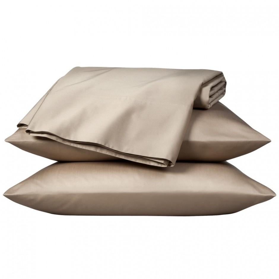 Fieldcrest Linens | Fieldcrest Luxury Sheets | Fieldcrest Luxury Matelasse Blanket