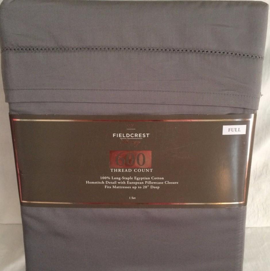 Fieldcrest Luxury Quilt | Fieldcrest Luxury Sheets | Ikea Flannel Sheets