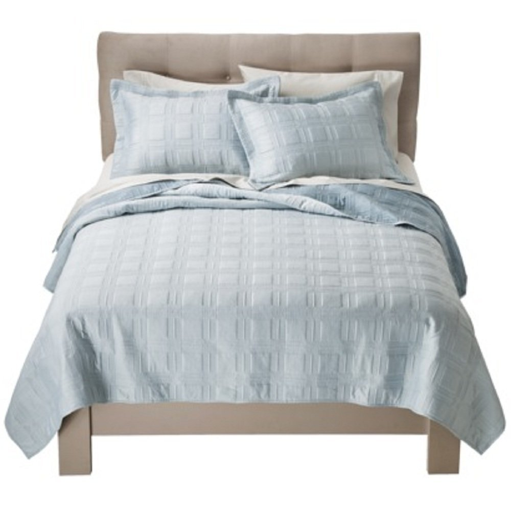Fieldcrest Luxury Sheets | Egyptian Cotton Sheets Target | Striped Sheets Target