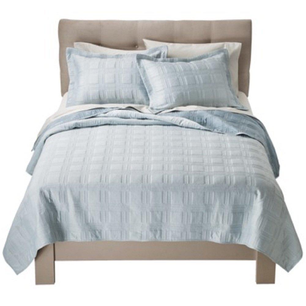 Fieldcrest Luxury Sheets | Egyptian Cotton Sheets Target | Striped Sheets Target