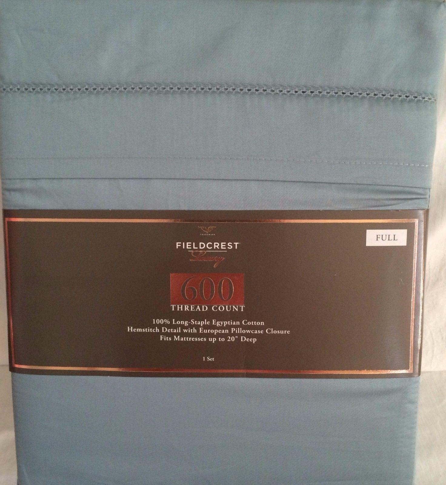 Fieldcrest Luxury Sheets | Fieldcrest Bedding Target | Target Fieldcrest Sheets