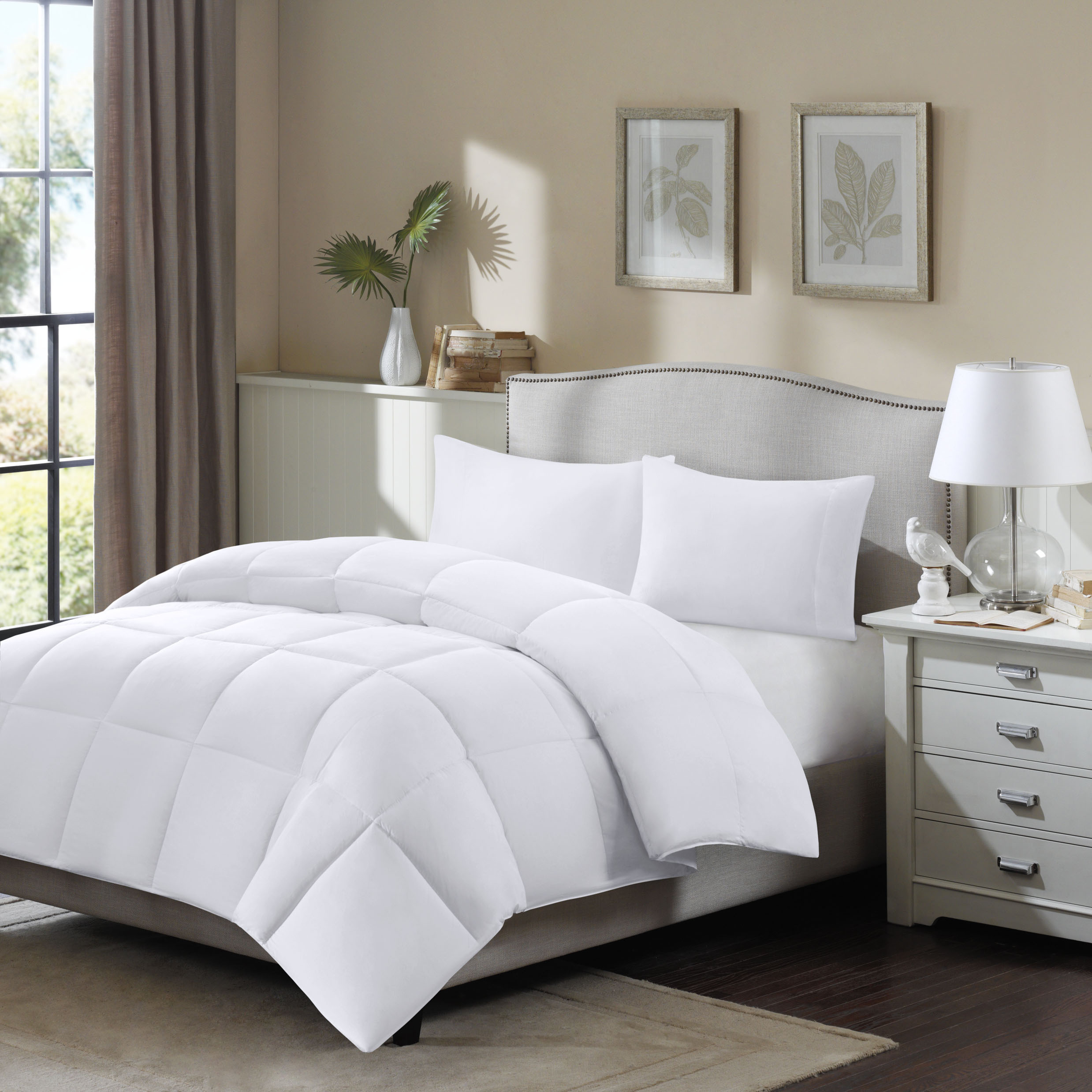 Fieldcrest Luxury Sheets | Fieldcrest Blanket | Target Sheets 1000 Thread Count