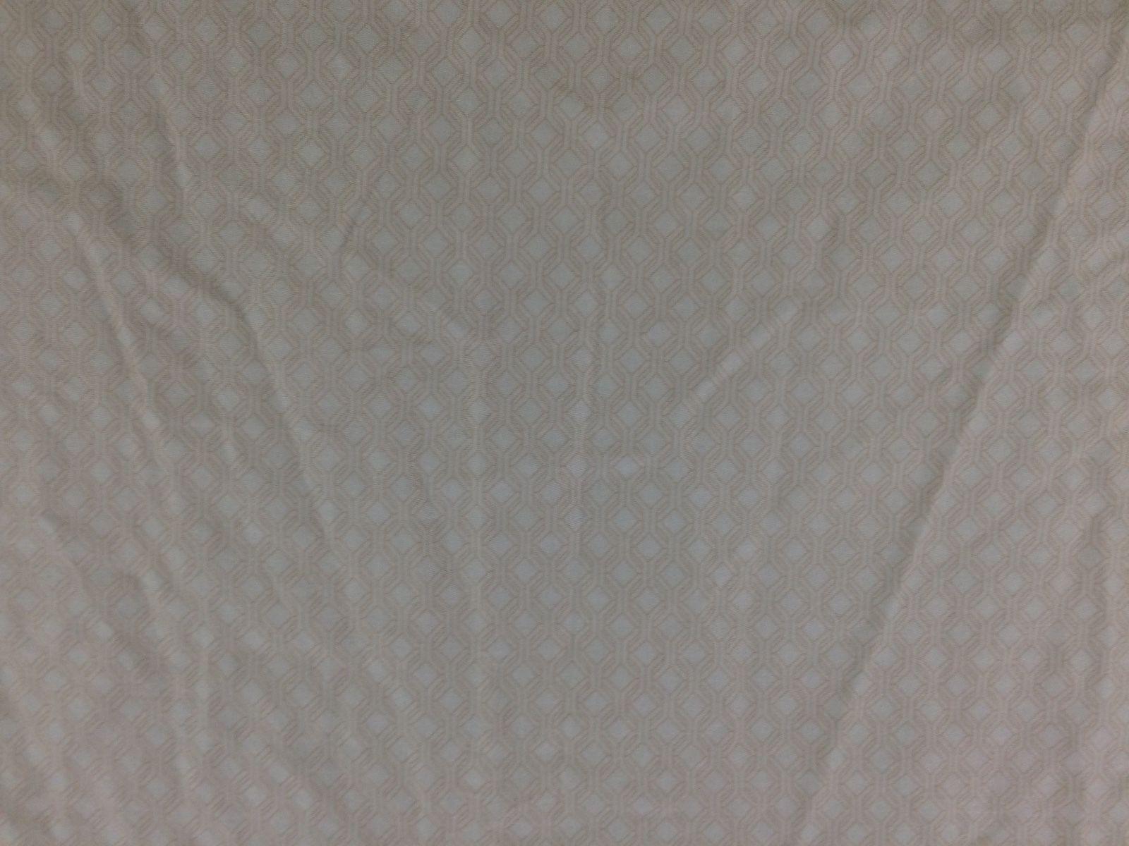 Fieldcrest Luxury Sheets | Fieldcrest Charisma Sheets | Target Egyptian Cotton Sheets