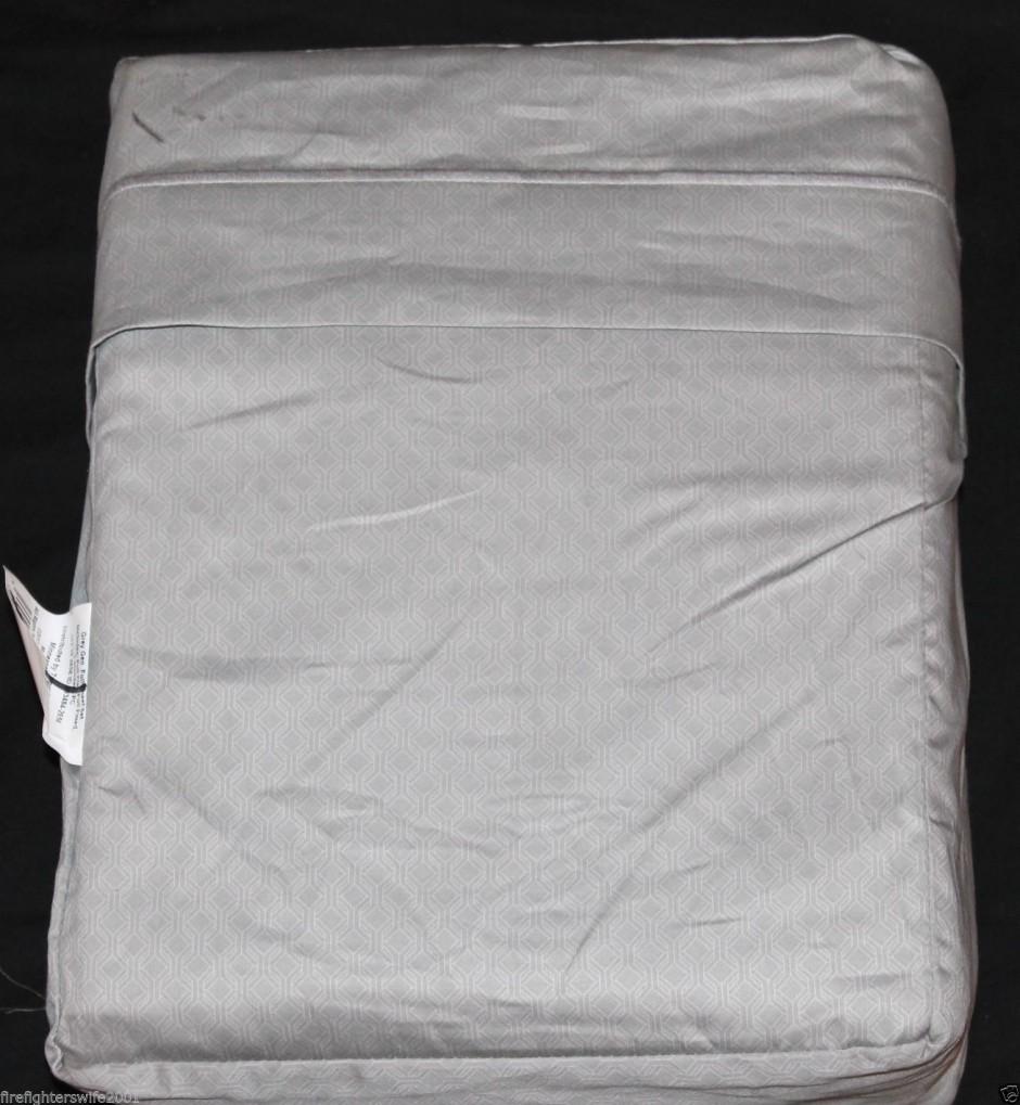 Fieldcrest Luxury Sheets | Fieldcrest Duvet Cover | Fieldcrest Sheet Sets
