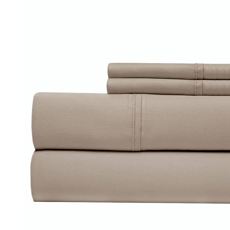 Fieldcrest Luxury Sheets | Fieldcrest Luxury 3 Piece Comforter Set | Fieldcrest Sheet Sets