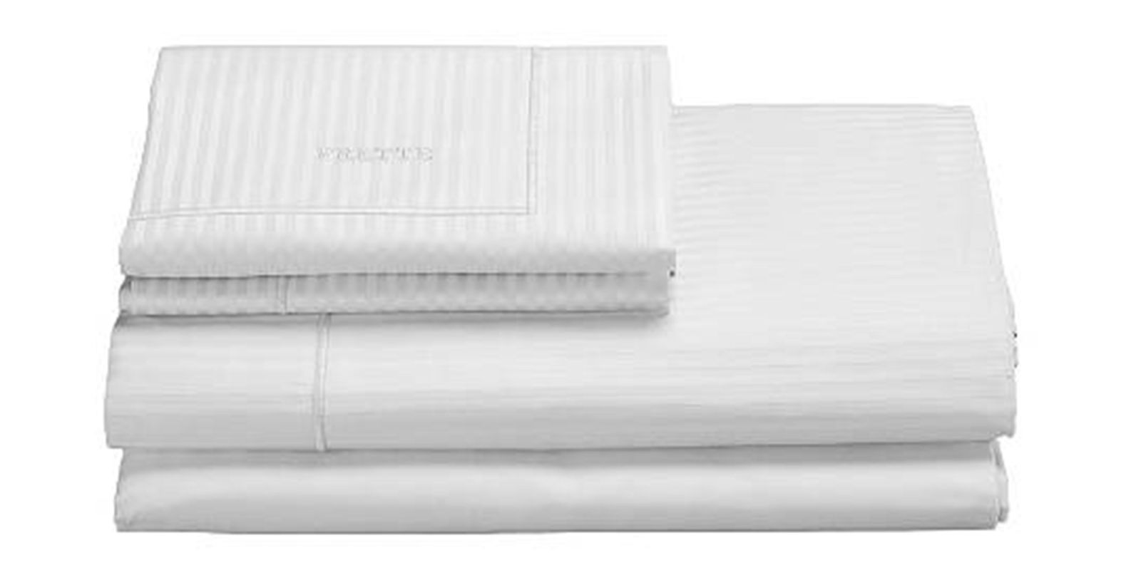 Fieldcrest Luxury Sheets | Fieldcrest Luxury Matelasse Coverlet | Target King Size Sheets