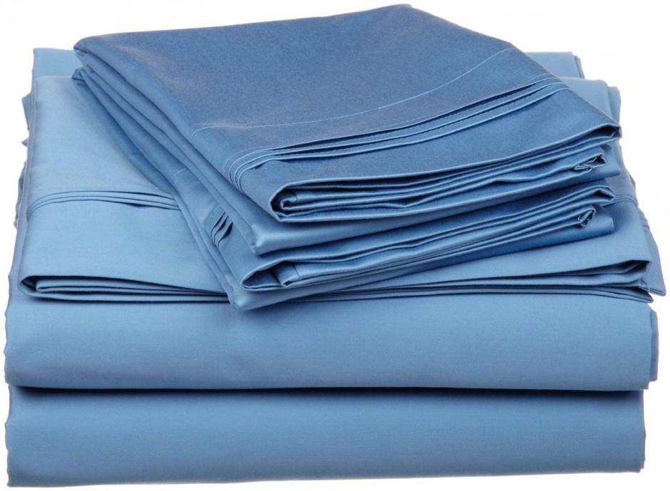 Fieldcrest Luxury Sheets | Fieldcrest Luxury Towels | Fieldcrest Matelasse Coverlet