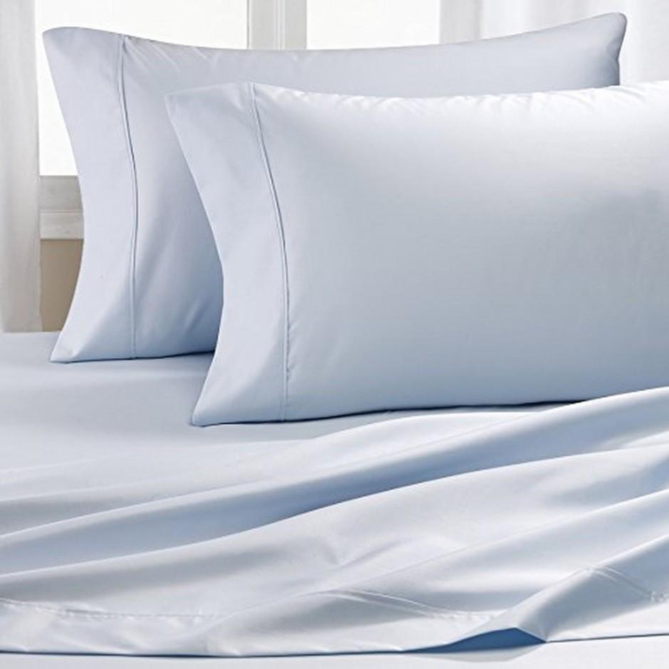 Fieldcrest Luxury Sheets | Target Fieldcrest Sheets | Target 1000 Thread Count Sheets