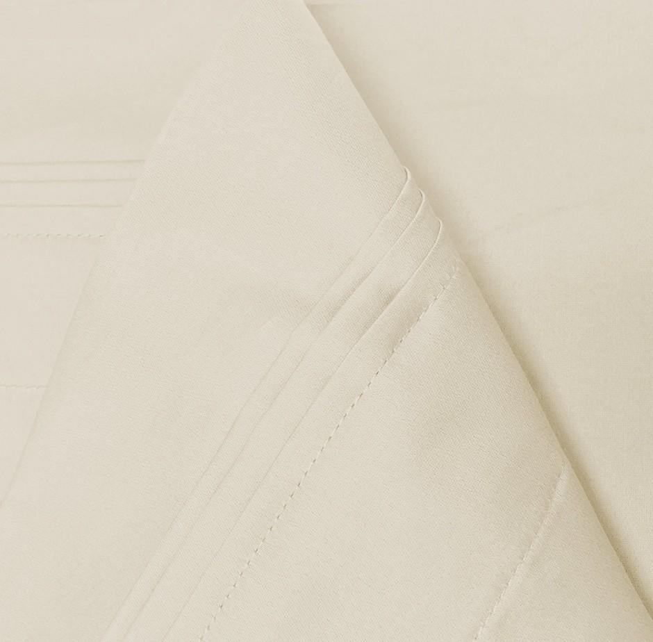 Fieldcrest Luxury Sheets | Target King Size Sheets | Fieldcrest Duvet Cover