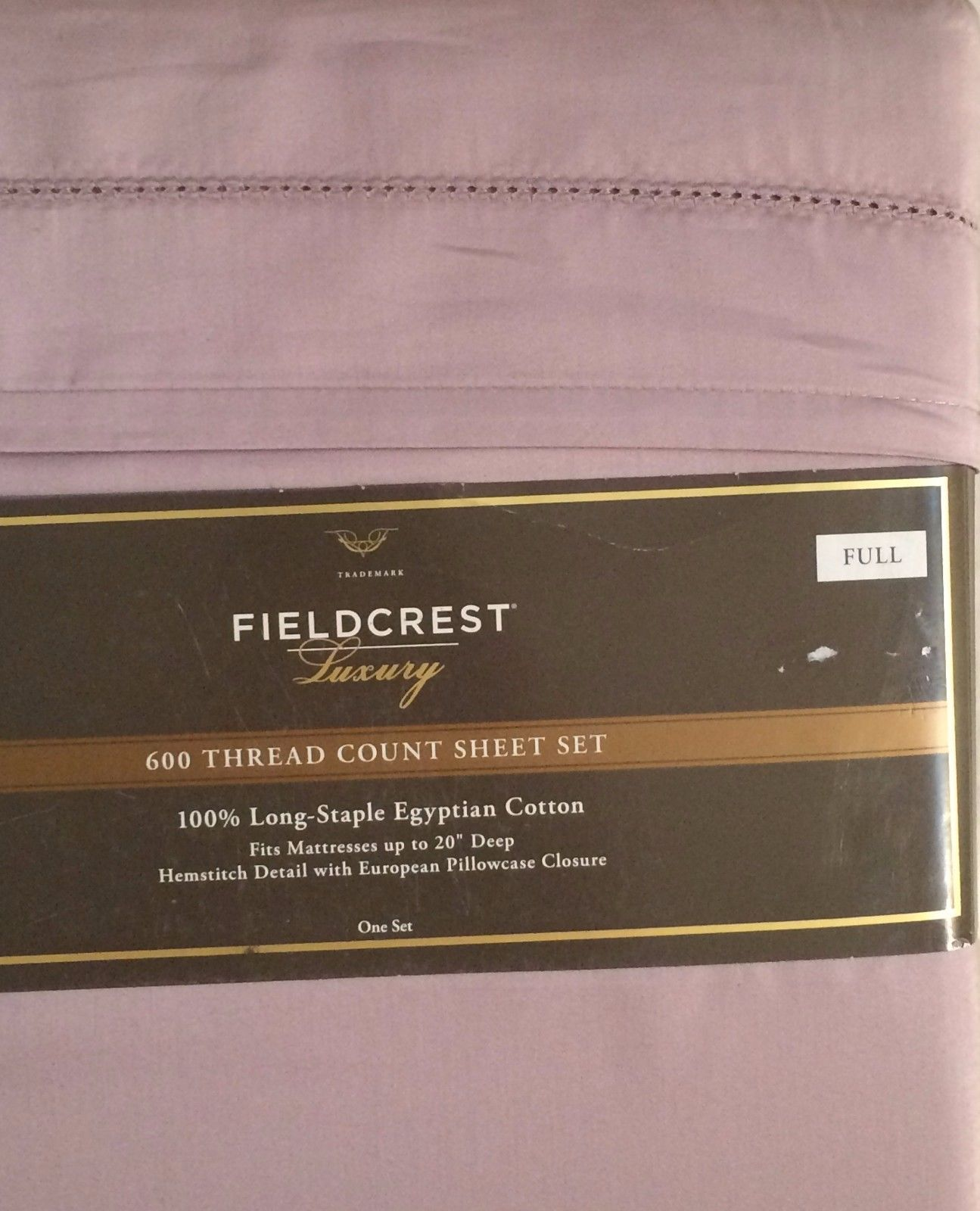 Fieldcrest Matelasse | Fieldcrest Luxury Sheets | Fieldcrest Luxury Bath  Towels