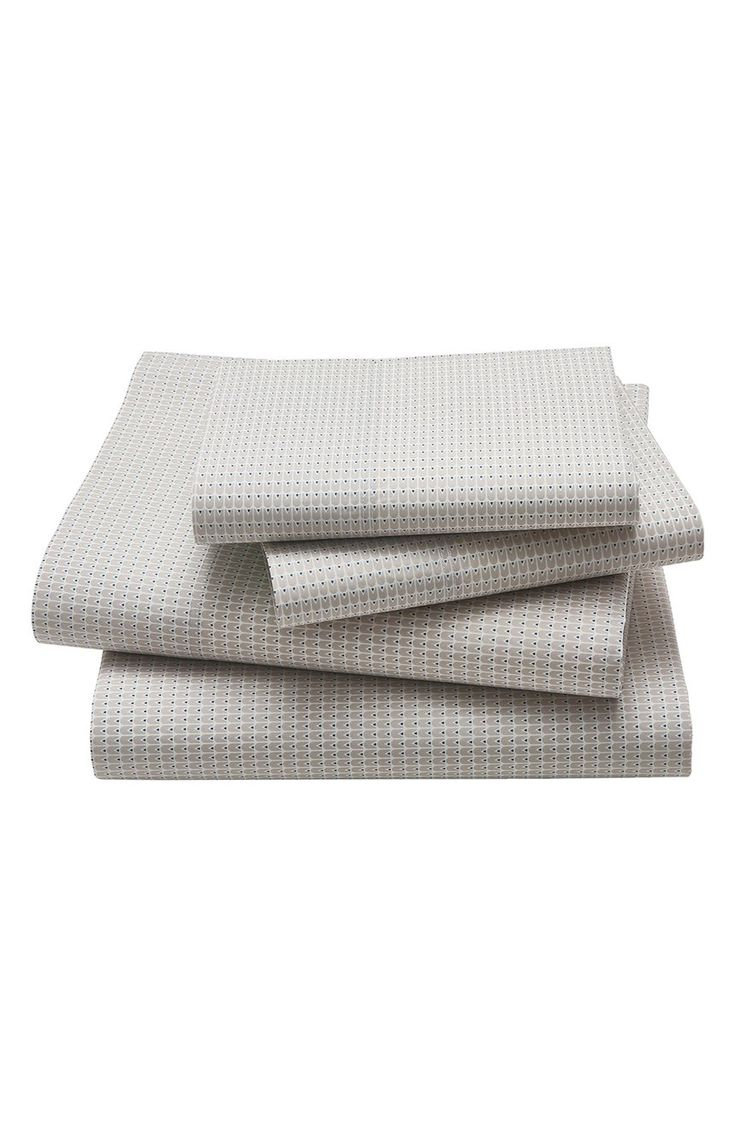 Fieldcrest Sheets | Fieldcrest Luxury Sheets | Target Fieldcrest Sheets