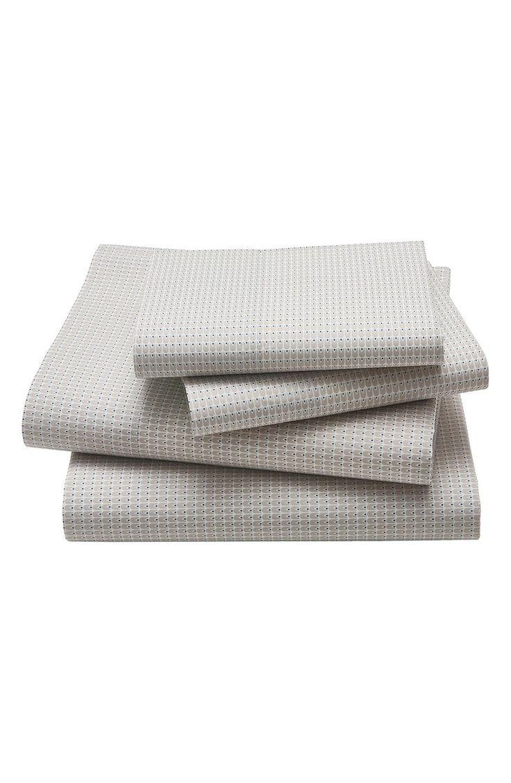 Fieldcrest Sheets | Fieldcrest Luxury Sheets | Target Fieldcrest Sheets