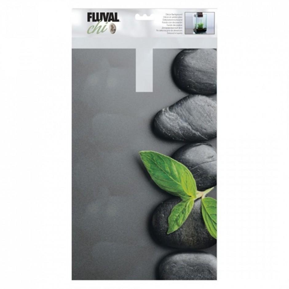 Fluval Chi | 5 Gallon Aquarium Dimensions | Fluval Chi Parts