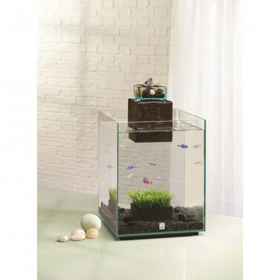 Interior & Decor: Magnificent Fluval Chi For Home Decor Ideas ...