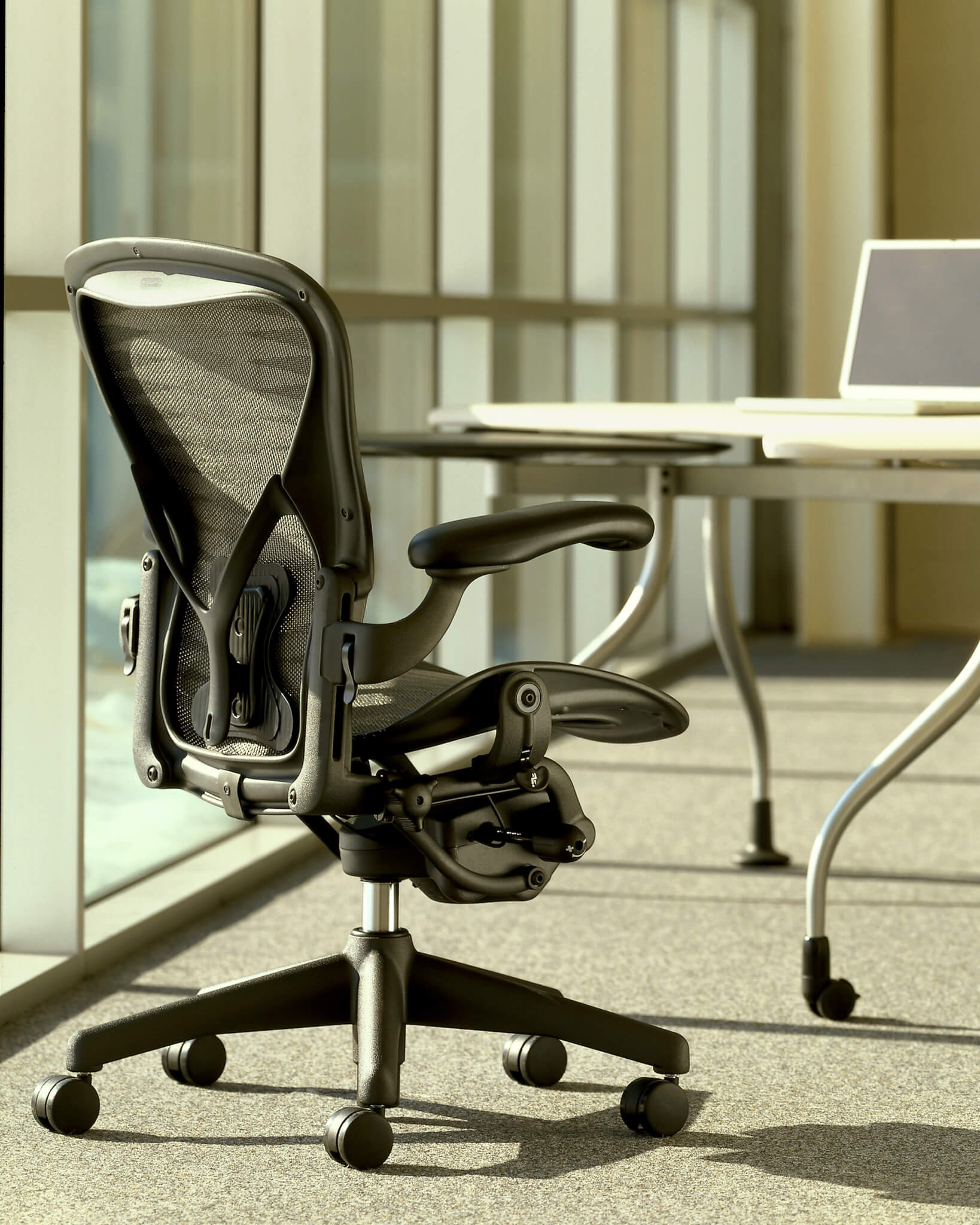 Freedom Chair Humanscale | Humanscale Freedom Chair | Humanscale Office Chairs