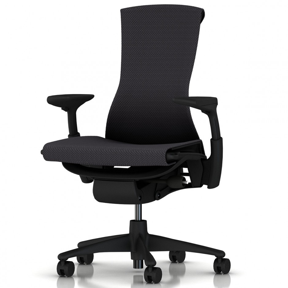 Freedom Chair Parts | Humanscale Freedom Chair | Swedish Chairs Ergonomic