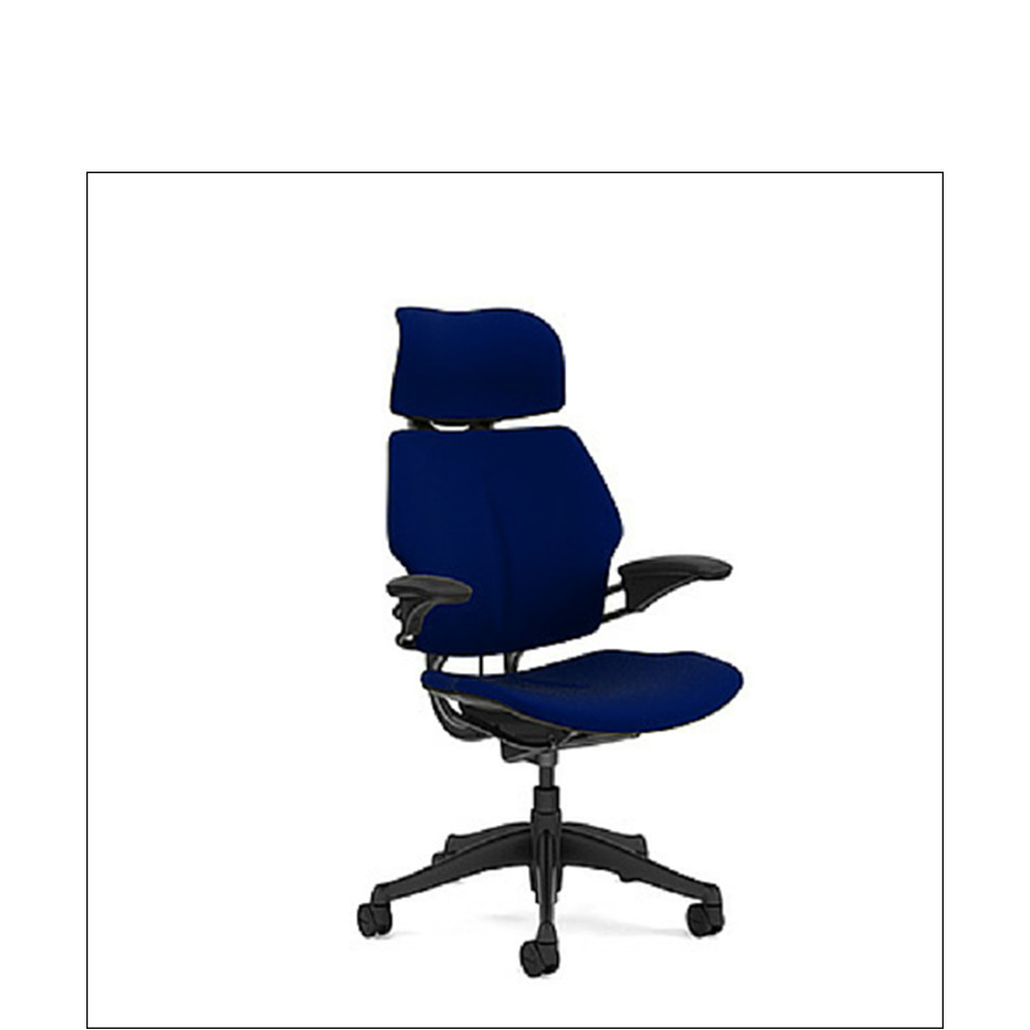 Freedom Humanscale Chair | Freedom Chair By Humanscale | Humanscale Freedom Chair